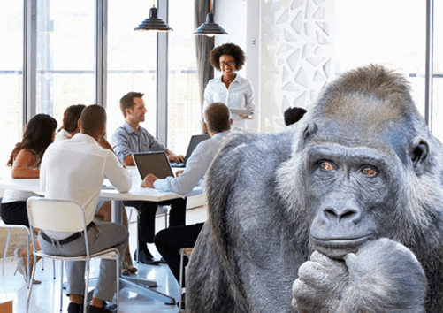 ape-white