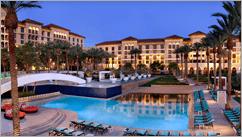 Hotels-Resorts