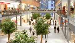 Retail-Establishments
