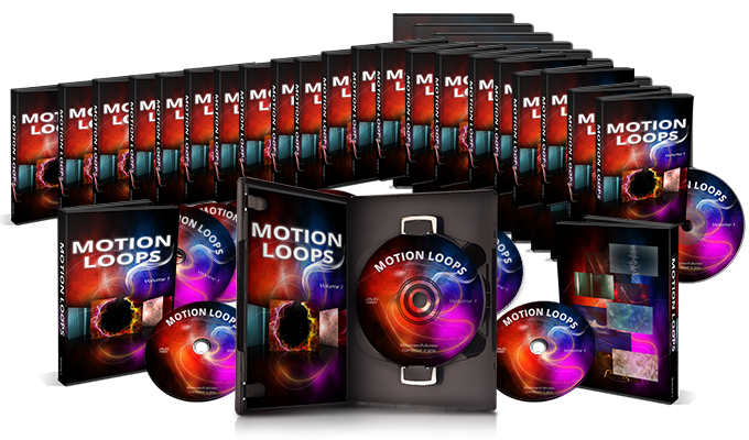 motionloops_bundle