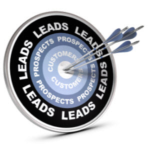 leadsgraphic