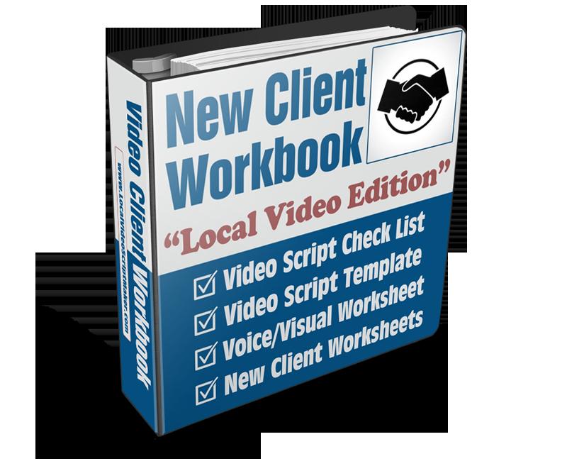 bindercover-workbook-use-replace