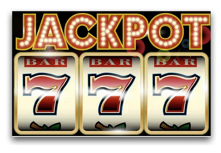 jackpot-leverage3