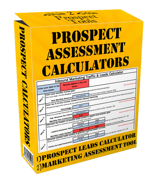 prospectcalculator-png