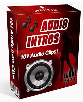 audio_tracks