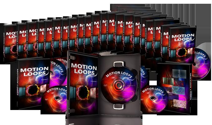 motionloops_bundle